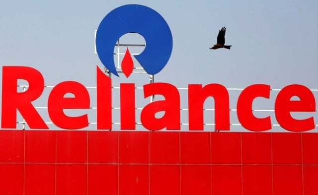 Reliance To Shut Crude Refining Unit For Maintenance In July Last Week