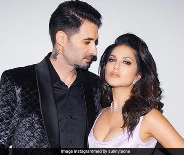 How Sunny Leone Sassed Troll Who Said An Adult Stars Retirement Plan Is Bollywood