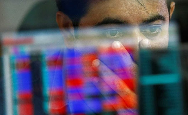Sensex, Nifty Trim Losses As Buying Emerges In Auto Stocks: 10 Things To Know