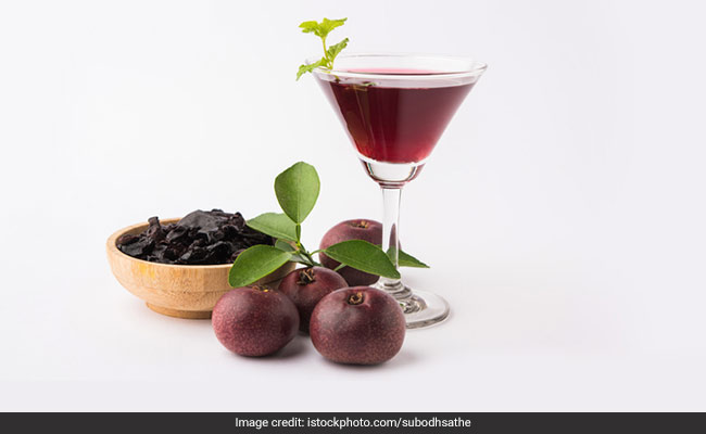 प्रतिरक्षा बढ़ाने के लिए 7 भारतीय ग्रीष्मकालीन पेय