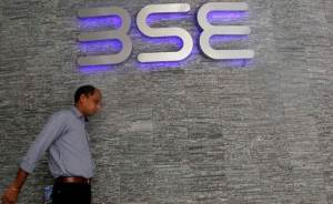 Sensex, Nifty Rise To Record Highs In Early Trade; HDFC Bank, Kotak Mahindra Bank In Focus