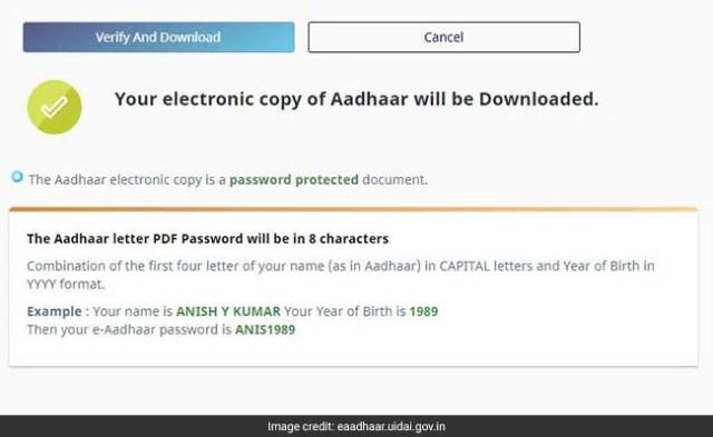 Online Aadhaar, Online Aadhaar update, Online Aadhaar verified UAN, Online Aadhaar card, Online Aadhaar address, Online Aadhaar card updation, Aadhaar card, Aadhaar download, Aadhaar number