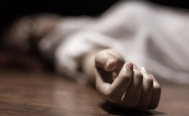 79 Murder Cases A Day Recorded In India In 2019, Shows National Crime  Records Bureau Data