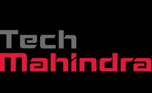 Tech Mahindra June Quarter Profit Jumps 21% To Rs 972 Crore
