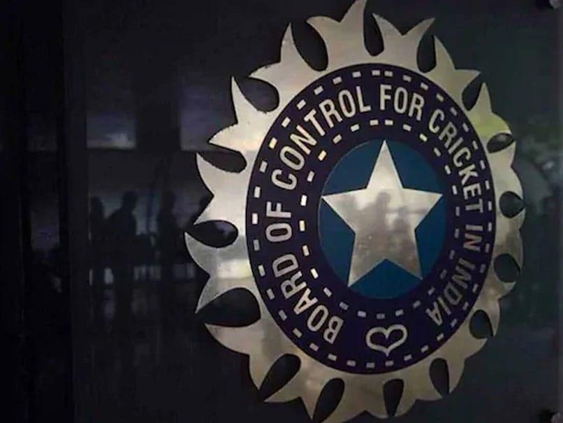 Limited DRS Another Classic Case Of Eyewash: BCCI