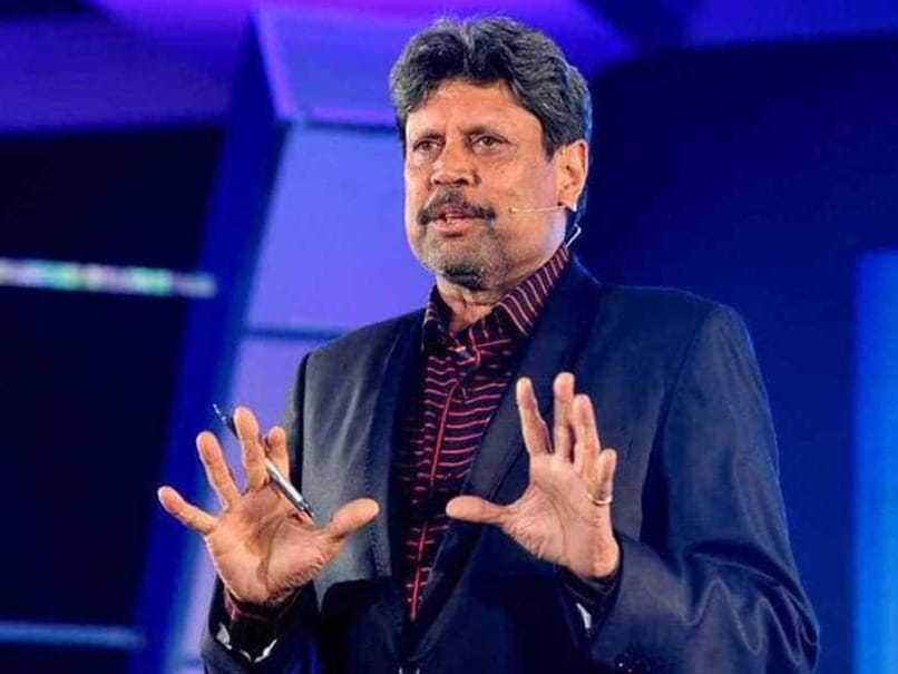 Kapil Dev-Led Panel Front-Runner To Pick Team India Coach, But No Decision Before Supreme Court Hearing