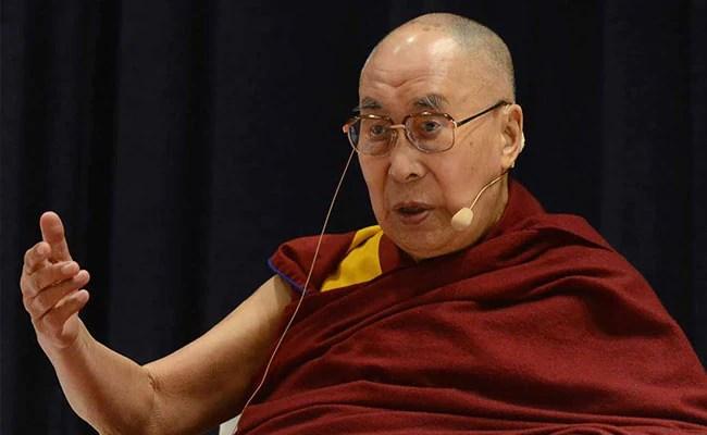 Choosing The Next Dalai Lama And The Fight Involving India, US, China