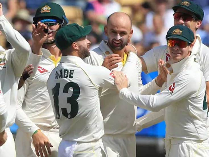England Vs Australia 2nd Test Day 2 LIVE Score, Ashes 2019: Weather In Focus As England Look To Bounce Back In 2nd Test