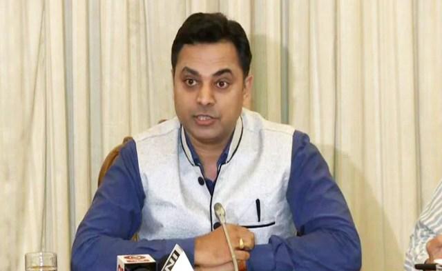 Chief Economic Advisor Backs Proposal To Bring Petrol Under GST