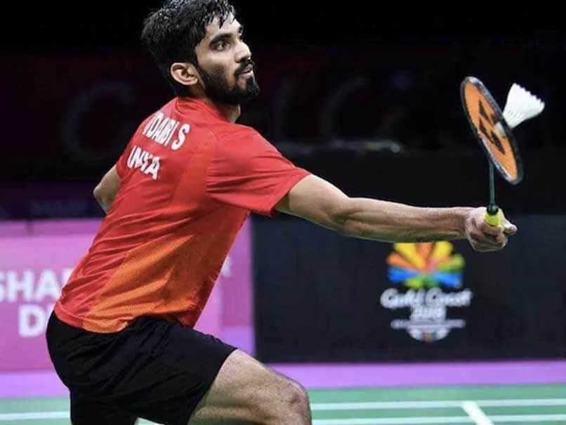 World Championships: Kidambi Srikanth, HS Prannoy, Sai Praneeth Advance To Second Round