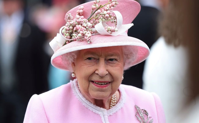 Billionaire Brothers, Oxford Academic, Among Many Of Indian-Origin On Queen's Honours List