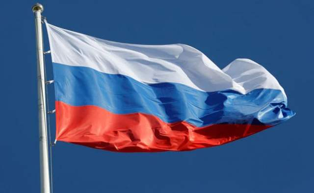 Russia Dismisses Space Weapon Claim As 'Propaganda'