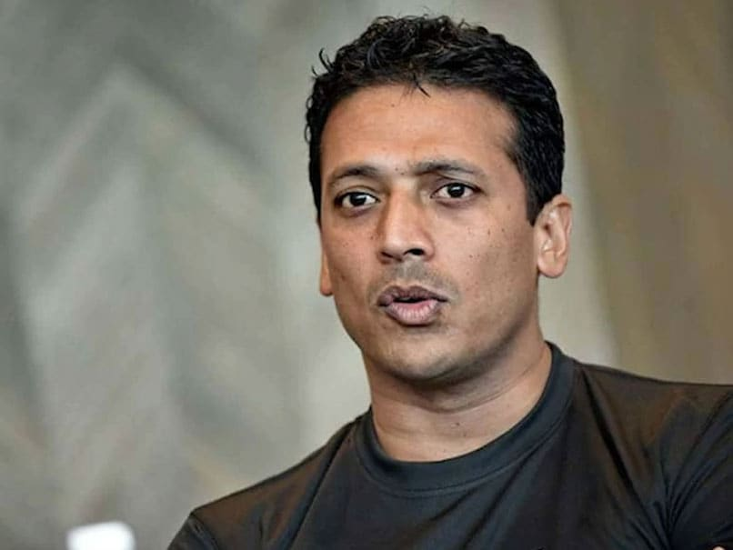 AITA Meet With ITF Over Pakistan Tie Called Off: Mahesh Bhupathi