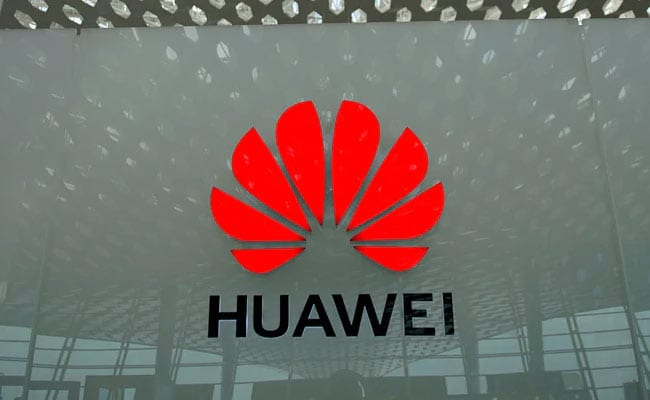 UK Set To Ban Huawei From 5G, Angering China And Pleasing Trump
