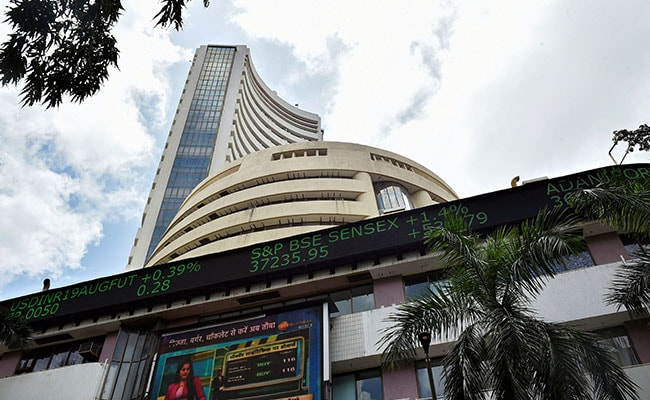 Stocks To Watch: Infosys,Siemens, Godrej Consumer Products