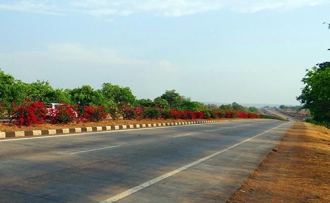 88-Km Aurangabad-Shirdi Highway Proposed, Says Maharashtra Minister