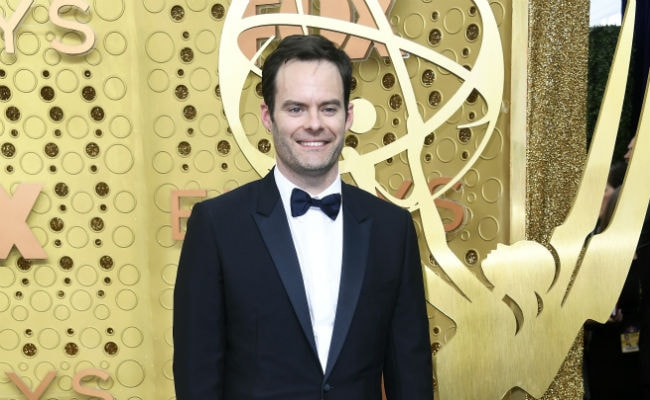 Emmys 2019 List Of Winners: Bill Hader wins Best Actor Comedy for Barry