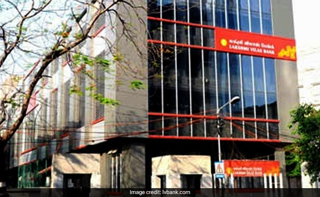 Lakshmi Vilas Bank Gets Non-Binding Offer From Clix Group