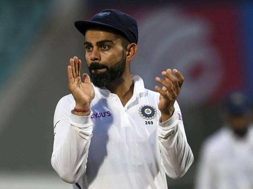 "India vs South Africa: Virat Kohli Surpasses Sourav Ganguly ""s ="" ""feat ="" ""as ="" ""test ="" ""captain ="" ""title ="" India vs South Africa: Virat Kohli Surpasses Sourav Ganguly ""/> </source data-recalc-dims="
