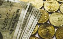 Income Tax-Saving Fixed Deposit: Check Interest Rates Offered By These Top Banks