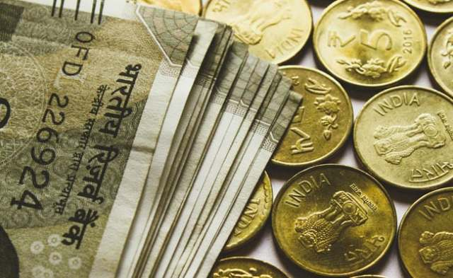 Government's Final COVID-19 Stimulus Package Likely In September-October, Says RBI Director