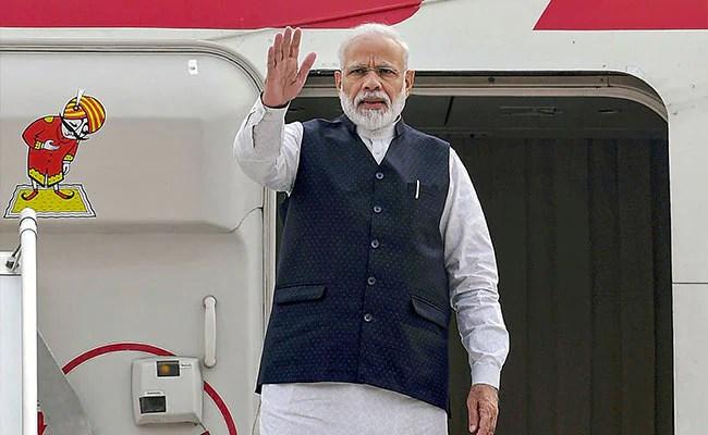 बांग्लादेश जाएंगे PM मोदी, विदेश मंत्री एस जयशंकर बोले- यादगार होगी प्रधानमंत्री की ढाका यात्रा