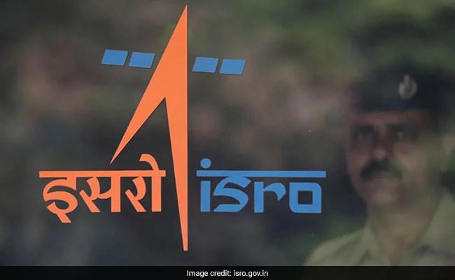 US कोर्ट ने ISRO की शाखा Antrix को दिया आदेश- बेंगलुरु की स्टार्टअप कंपनी को चुकाएं 1.2 अरब डॉलर