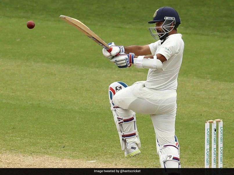 Ranji Trophy: Mumbai On Verge Of Lead As Baroda Trail By 130 Runs