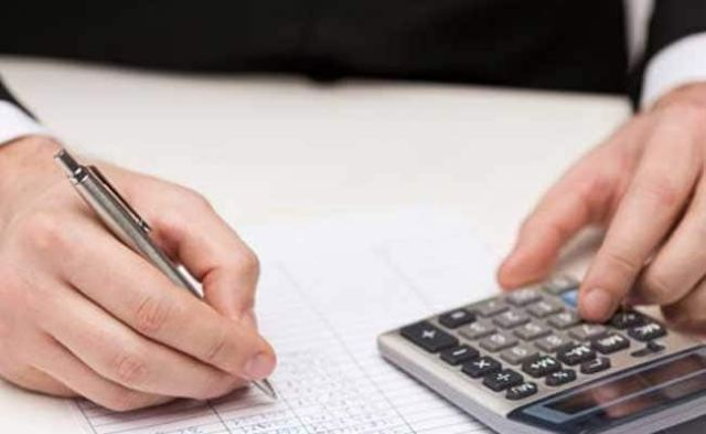 Here Are Some Income Tax Deadlines To Keep In Mind