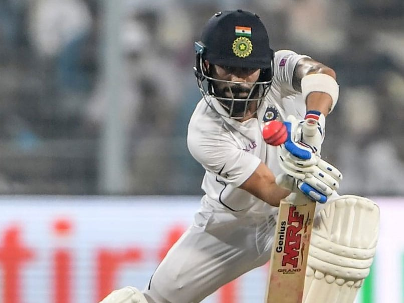 Cricket Australia Eyeing 2 Day-Night Tests Against India In 2021: Report