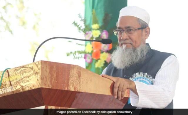 Vaccine Van Diverted As Trinamool Leader Blocks Highway In Bengal: Report