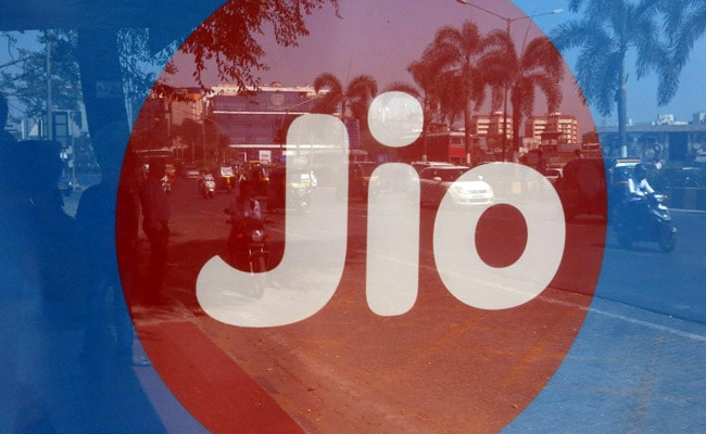 Reliance Jio Conference Centre To Be Transformed As Coronavirus Care Centre