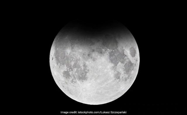 Chandra Grahan 2021: लगने वाला है साल का पहला चंद्र ग्रहण, जानिए कब, कहां और कैसे देख सकेंगे
