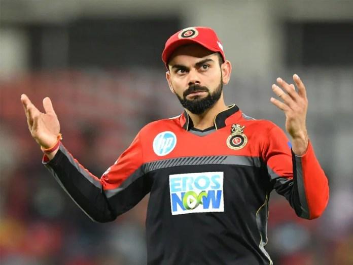 Virat Kohli Questions RCB After IPL Franchise Removes Social Media Posts | Cricket News