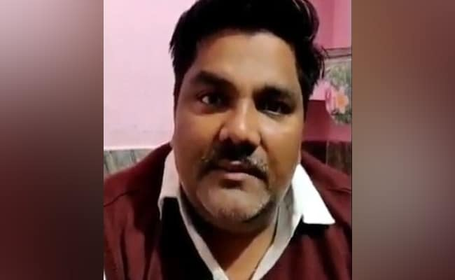 Court Issues Notice To Police On Ex-AAP Councillor's Bail In Delhi Riots Case