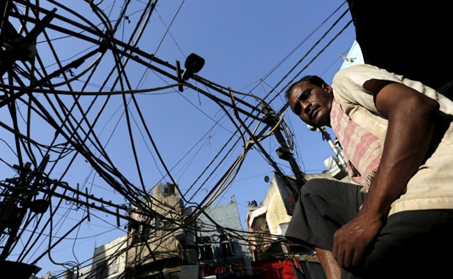 Power Grid Sets Up Transformer At Nagaland Hospital To Boost Oxygen Plant Supply