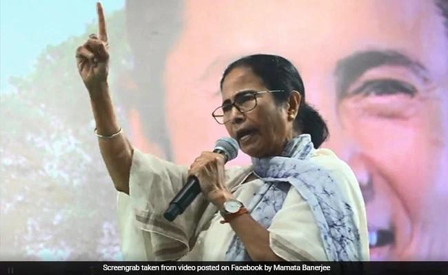 बंगाल में कोरोना – VIP होने का दावा कर नहीं बच सकते जांच से…