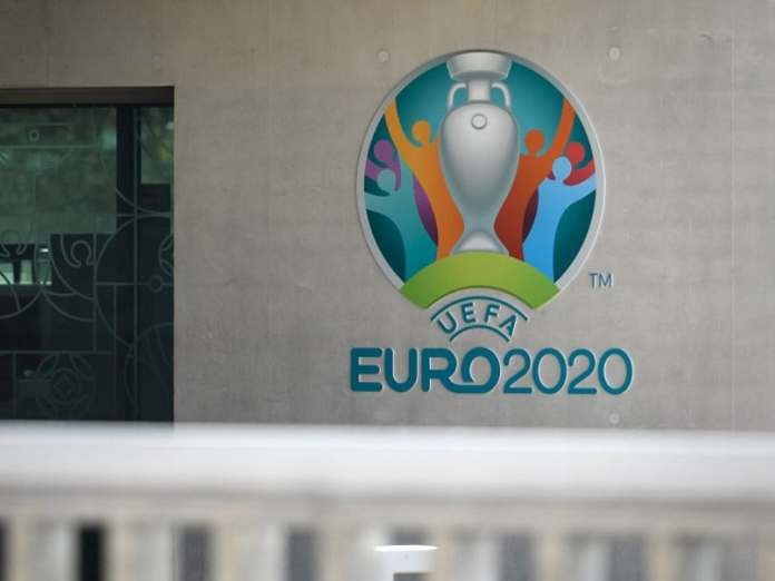 France The Favorites As Euro 2020 Finally Set For Lift-Off Under COVID-19 Cloud |  Football News