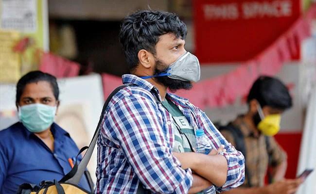 दिल्ली से सटे नोएडा-ग्रेटर नोएडा में Coronavirus के अब तक 55 मामले आए, 31 मरीज एक ही कंपनी से जुड़े