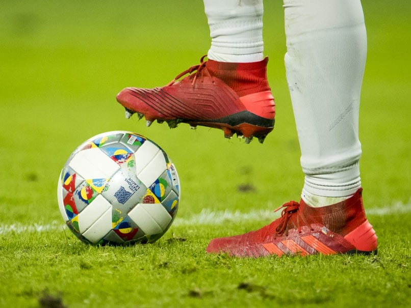 Belgian Football League Delays Vote On Ending Season For 3rd Time