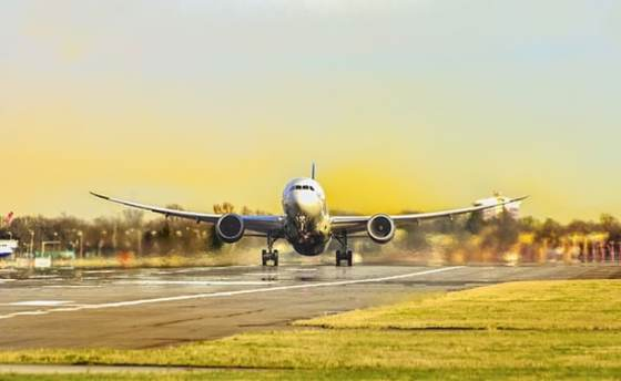 Airlines face a loss of $ 47.7 billion in 2021: Aviation Corps