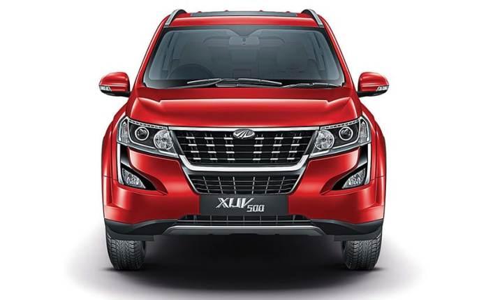 Benefits on select Mahindra SUVs valid till September 30, 2021