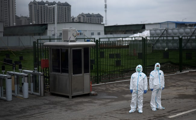 """Have Been """"Brought To Our Knees"""" By Coronavirus, Says United Nations"""