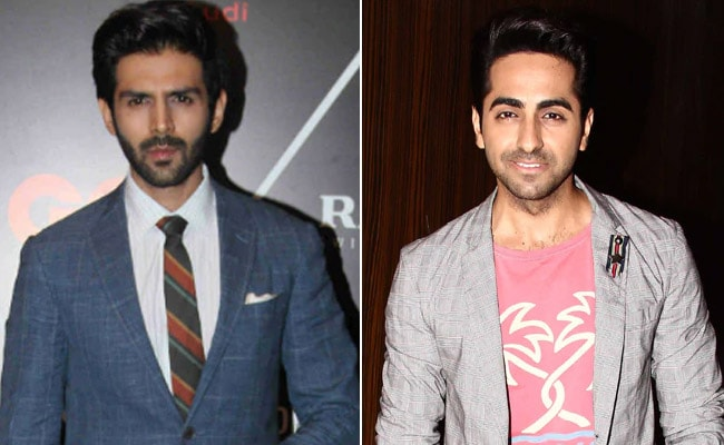 """Director Priyadarshan Finds Kartik Aaryan And Ayushmann Khurrana Rejected Hungama 2: """"Perhaps They Concept I am Old-fashioned"""""""