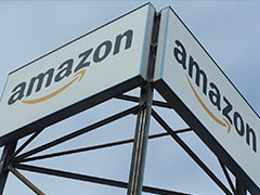 'One Little Thing Right': US Regulator Sides With Critics Fired By Amazon