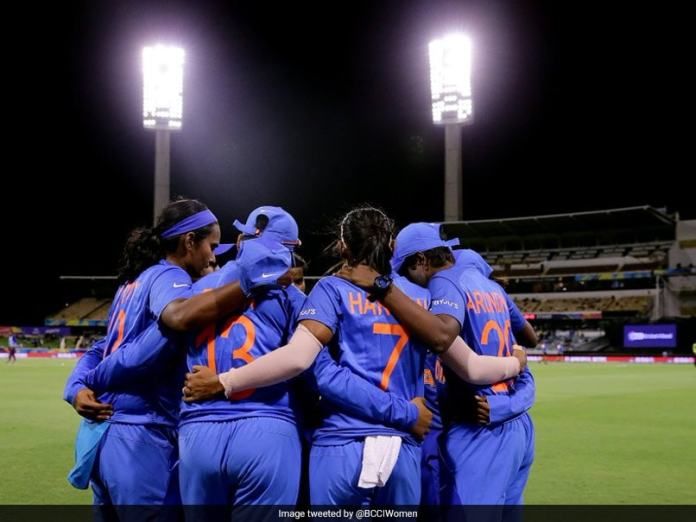 Uttar Pradesh Cricket Association Confirms India-South Africa Women Series In Lucknow From March 7