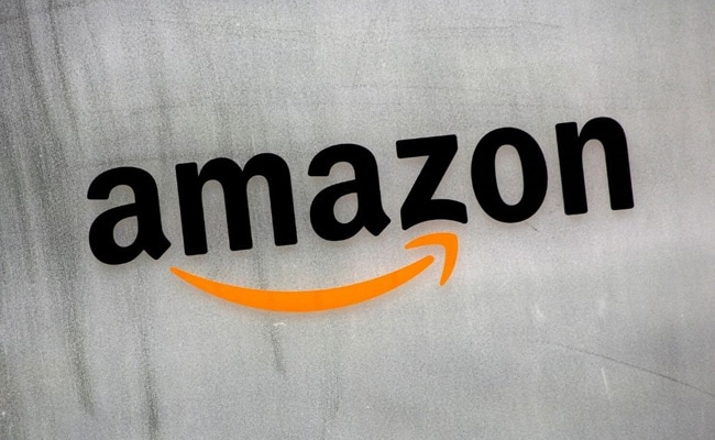 Amazon To Pay 0 Million In One-Time Bonuses To Its Frontline Workers