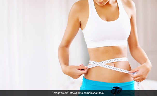 15 Easy Diet And Lifestyle Changes That May Do Wonders For Weight Loss -  NDTV Food