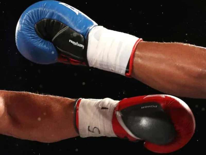 Boxing Federation Of India's National Camp Set To Resume Next Month: Top  Official - Pehal News