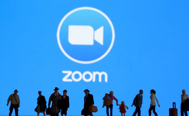 Zoom Ban Idea Floated by Russian Lawmaker After It Halts Sales to State